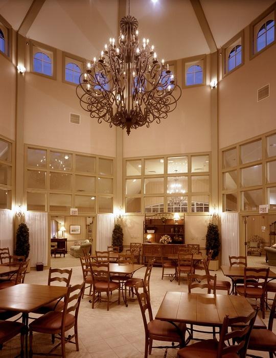 Funeral Home Interior Design Classy Design Ideas