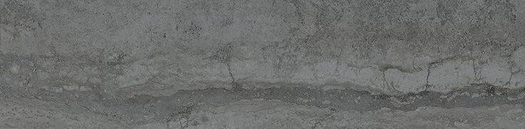 #Dado #Stone Blend Blackish 20,5x83 cm 301701 | #Feinsteinzeug #Steinoptik #21x83 | im Angebot auf #bad39.de 38 Euro/qm | #Fliesen #Keramik #Boden #Badezimmer #Küche #Outdoor