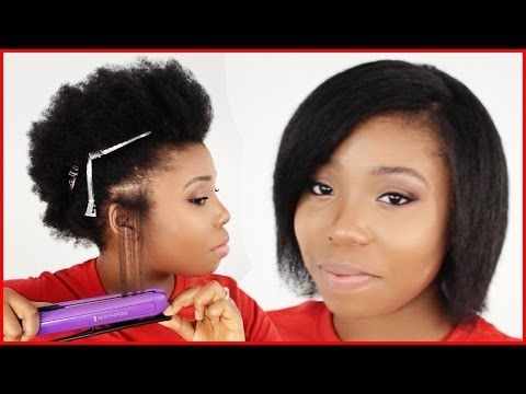 1179 best images about natural hair on pinterest bantu