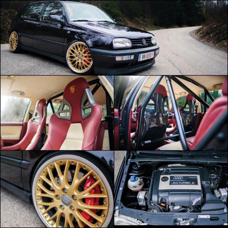 25 Best Ideas About Golf Gti 5 On Pinterest: Best 25+ Golf Mk3 Ideas On Pinterest