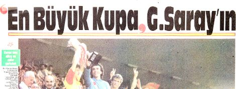CUMHURBAŞKANLIĞI KUPASI http://www.galatasaray.org/kupalar/pages/cbaskanlkkupa.php