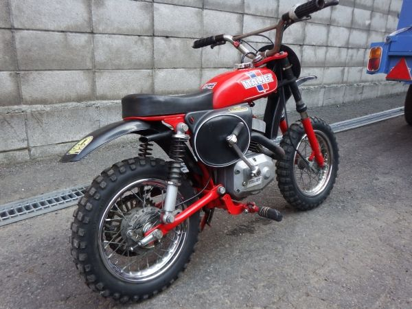 1000 Images About Honda Monkey Dax St70 Chaly Z50