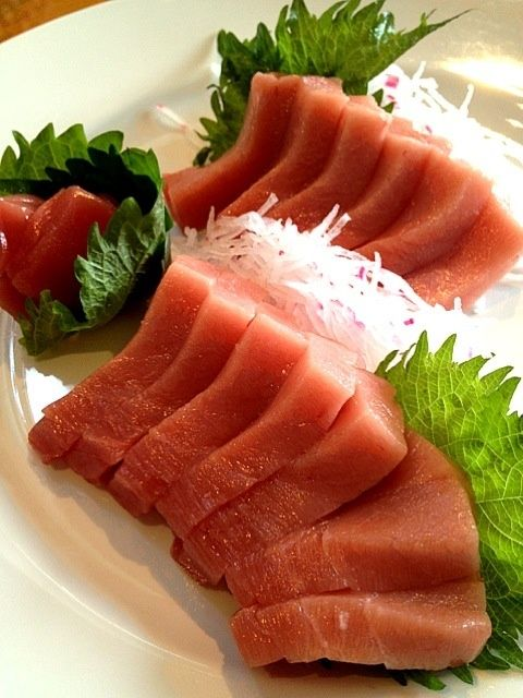 Pin by world food on japanese food pinterest japanese for 13 fishing a3