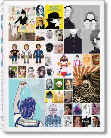 100 Ilustradores