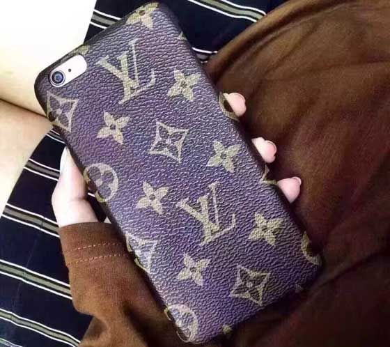 louis vuitton phone case iphone 7 plus. best iphone 6 cases, plus cases,iphone 6s macbook cases louis vuitton phone case iphone 7