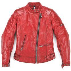 Casque moto, équipement moto, pièces et accessoires moto - Dafy-Moto.com