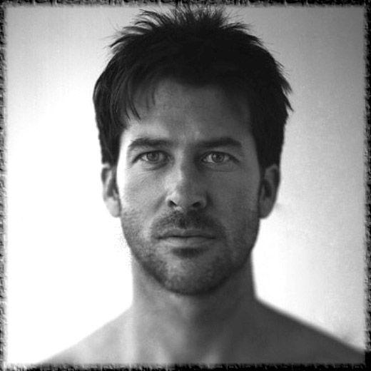 joe flanigan 2016