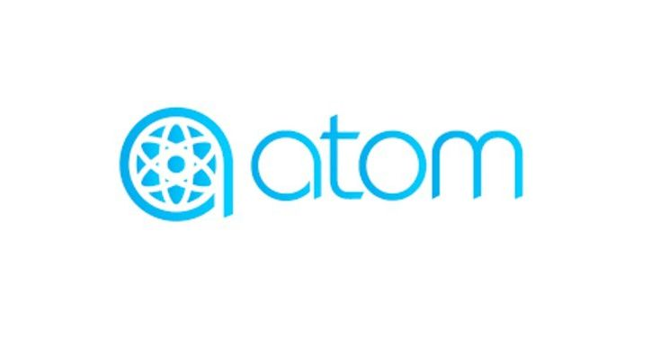HOT: $7 off any Movie Ticket from Atom Tickets
