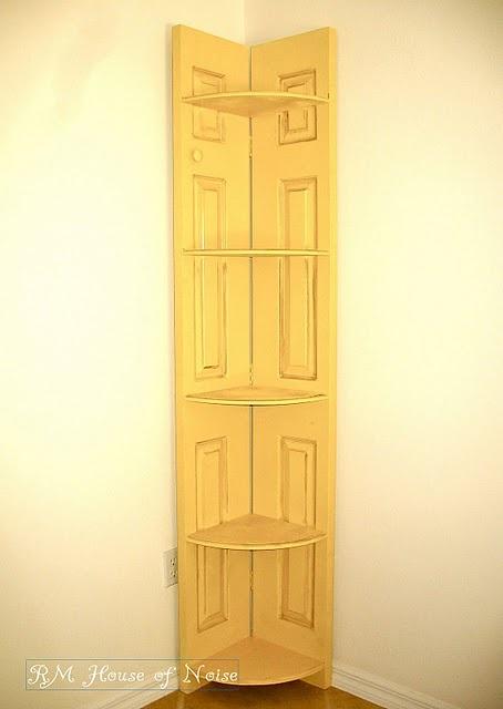 21 best Door DIY Projects images on Pinterest   Home, Old doors ...