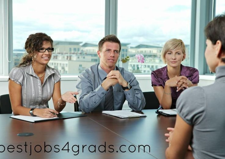 If you are a sports Person and looking for The Sports job where you can Be utilize for your skills and make your career, check out the best job opening in  a Toronto with Bestjobs4grads – a leading online job portal for freshers
