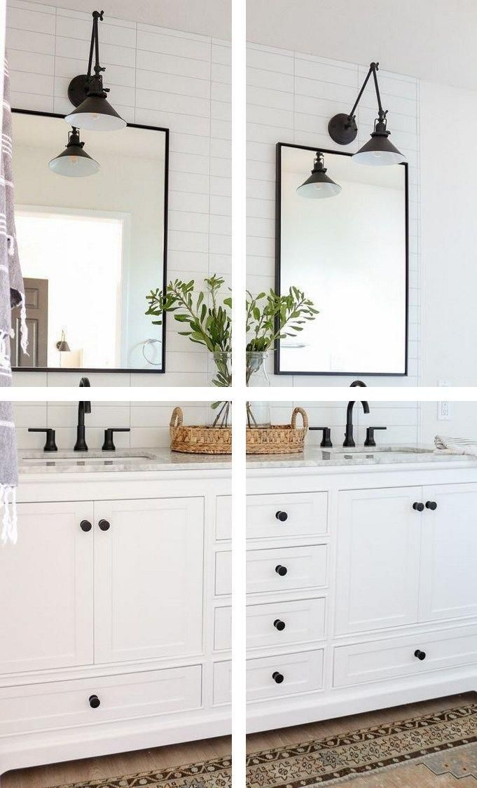 Buy Bathroom Accessories | Bathroom Accessories Stores ...