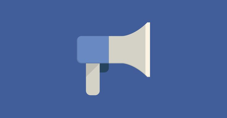 10 Facebook Ads You Should be Running Right Now