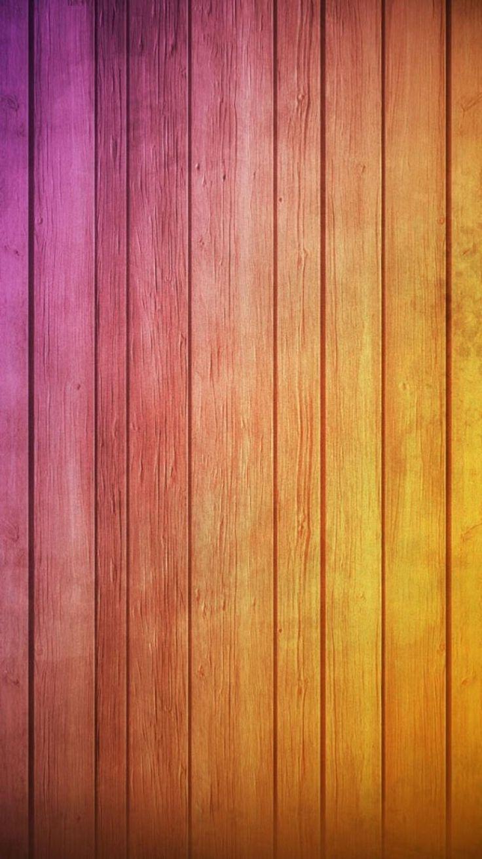 179 best apple  wood  wallpaper  images on pinterest