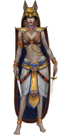 egyptian goddess                                                                                                                                                                                 More