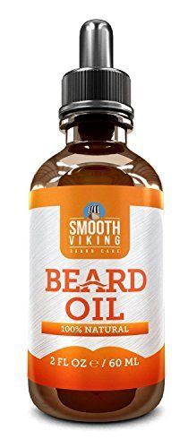 Beard Oil for Men - Use With Balm and Conditioner  Check out this sweet deal from Snagshout! https://www.snagshout.com/offers/beard-oil-for-men-use-with-balm-and-conditioner-for-ultimate-beard-care-grooming-kit-no-trimmers-needed-remain-bearded-settles-itching-for-better-beard-growth-with-argan-oil-and-vitamin-e/8a7a3