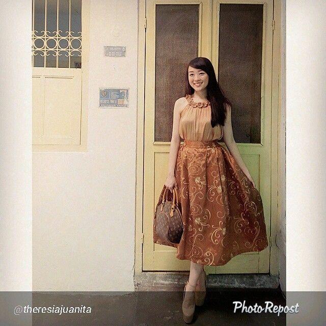 Instagram photo by @swanstwenty (Swans Twenty Jakarta)   Iconosquare