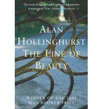 Man Booker Prize winner 2004