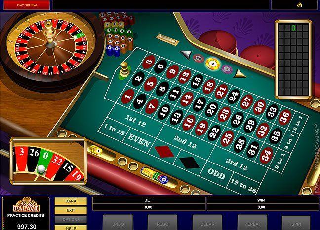 Best online blackjack casino review what wins in blackjack