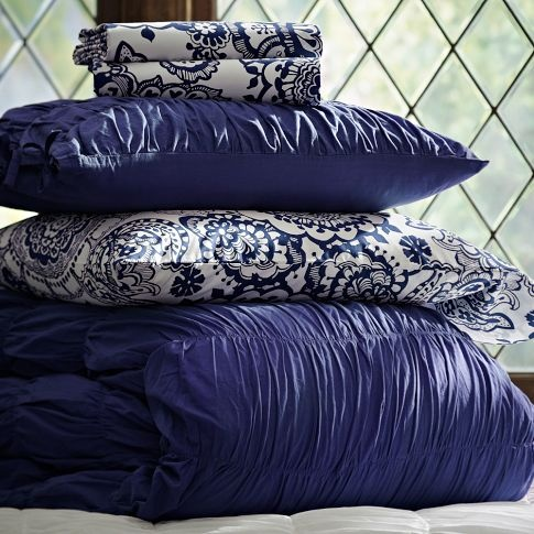 items on pinterest chevron comforter memory foam and blue comforter