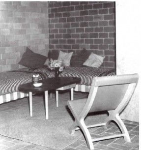 Bon Inexpensive Mid Century Modern Furniture   Clara Por Set Furniture