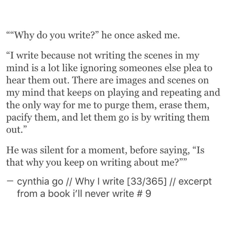 Excerpt from a book i'll never write - cynthia go, quotes, words, tumblr, writing, creative writing, love, letting go quotes, quotes on writing, why i write, heartbreak, sad quotes