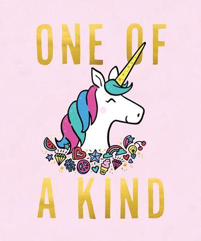 77 best images about LuLaRoe: Unicorns! on Pinterest ...