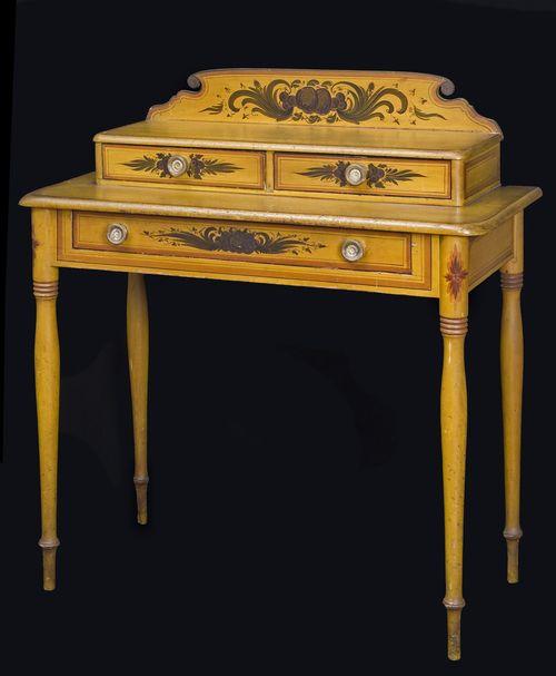 18 Best Furniture Images On Pinterest Antique Furniture