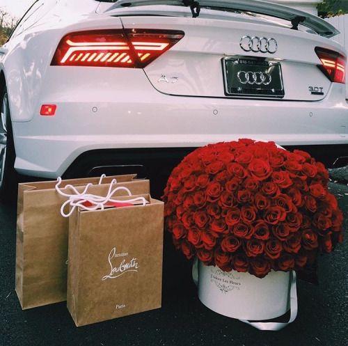 Presente dia das mães  Dia das Mulheres ! boa dica. rs  O que acha de dar uma lembrancinha dia das mães para a mulher que você ama..