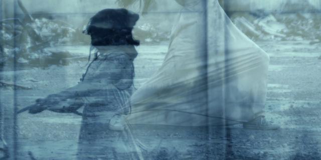 (proverbi hindú), personal project by nacho mayals, filmmaker//editor. dancer: ana corredor
