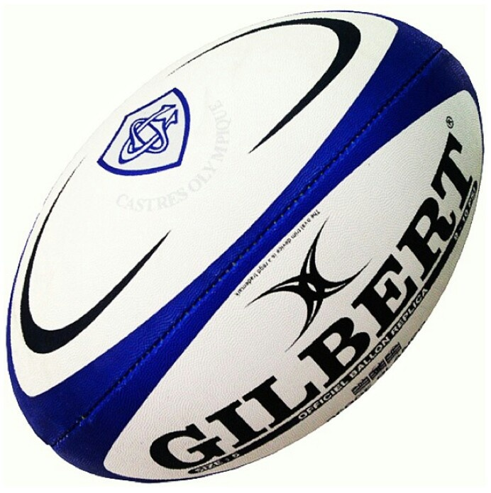Castres rugby