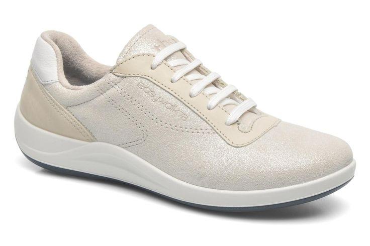 Sinds 1978 combineert TBS Easywalk zijn technische expertise en fantasie. Dit franse merk maakt schoenen voor de actieve loper. De met zorg uitgekozen leer op basis van dikte en flexibiliteit zorgt voor zeer comfortabele schoenen die je zowaar in je beweg ...