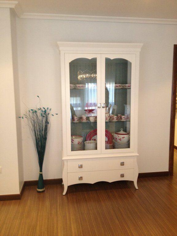 Xikara tienda muebles modernos vintage especialistas en - Muebles decoracion vintage ...