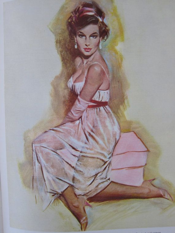 Artistic nudes vintage Nude Photos 61