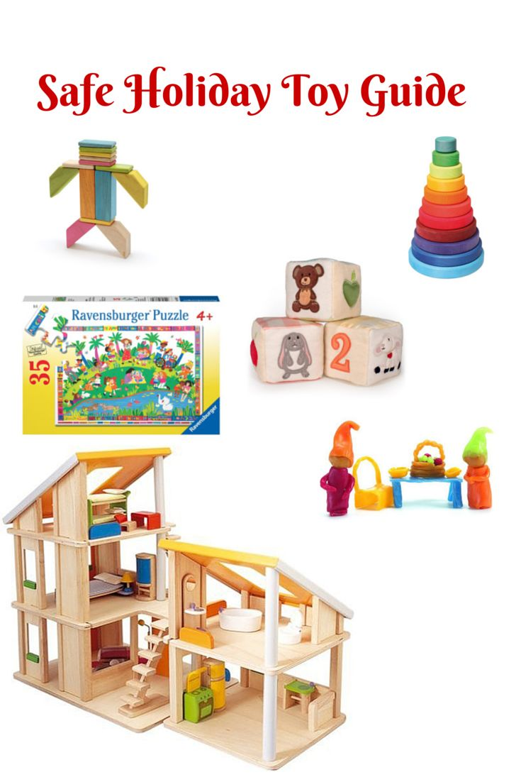 on train the count products collage little petit floor puzzle nest earth puzzles