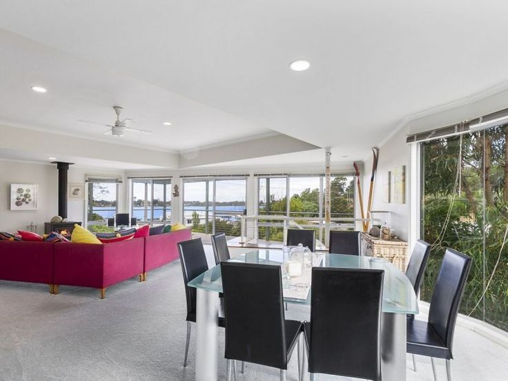 House For Sale - 1/25-27 Reserve Road, Metung , VIC