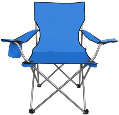 All Star Chair Royal - 4 Units