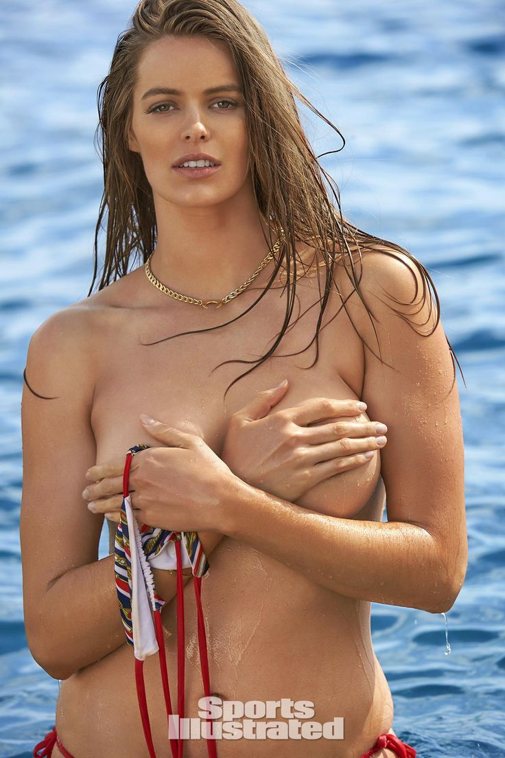 Robyn Lawley Swimsuit Photos, Sports Illustrated Swimsuit 2016