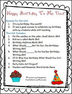 17 best images about birthday party theme on pinterest activities birthday cakes and. Black Bedroom Furniture Sets. Home Design Ideas