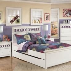 Make your kids bed room stylish  with our #kidsbedroomfurniture set in #Mississauga.