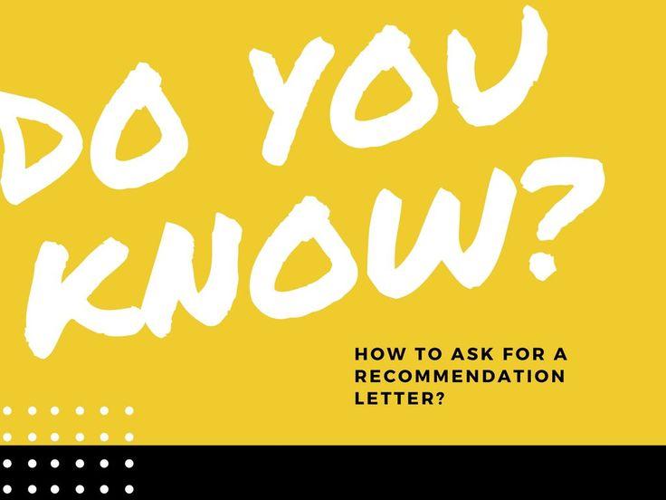 Top 17 idei despre College Recommendation Letter pe Pinterest - college recommendation letter