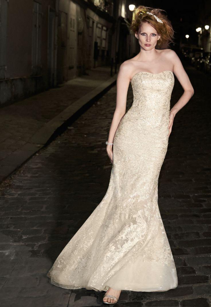Galina Signature Bridal Gowns – fashion dresses