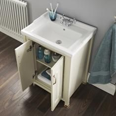http://showerenclosuresdirect.co.uk/bathroom-furniture-c-19.html