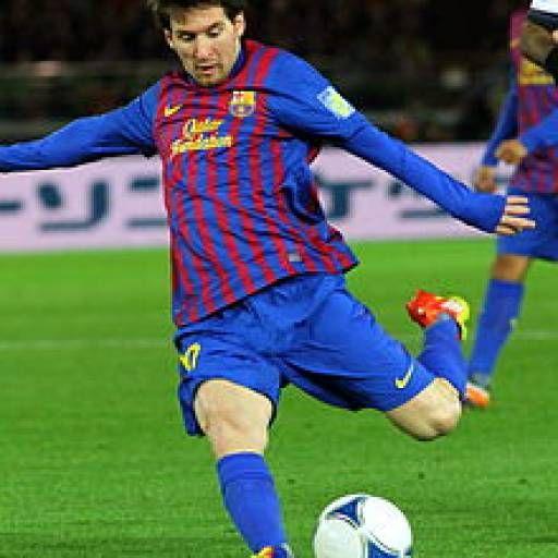 Coleccion de hermosos goles del mejor jugador del mundo #barca #barcelona #crack #deporte #deportes #futbol #gol #goles #importantes #la pulga #lionel #lionel messi #messi #pulga