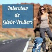 Découvrez les conseils voyages pour visiter Lisbonne dans l'interview de Sabrina (Auteur du guide Lisbonne l'Essentiel) - Trip85 : Blog Voya...