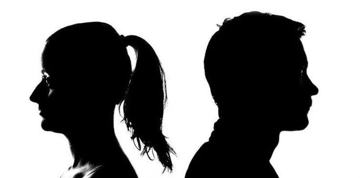 Почему лучший муж «объедается груш», или Как пережить расставание?   24инфо.рф