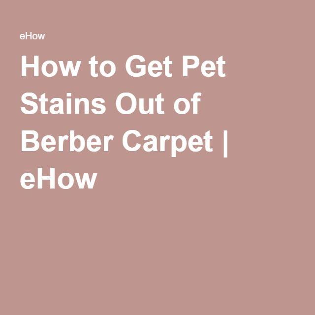 1000 Ideas About Berber Carpet On Pinterest Carpets