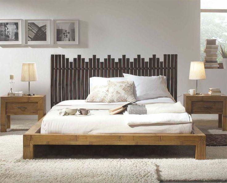 hacer cabezal cama buscar con google - Cabezal De Cama