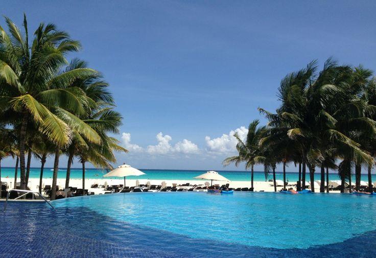 Royal Hideaway à Playa del Carmen, Quintana Roo