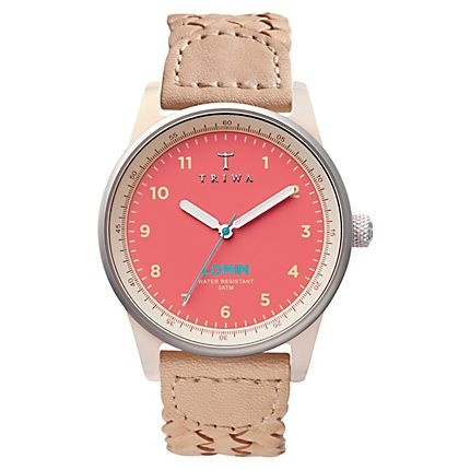 Triwa watch