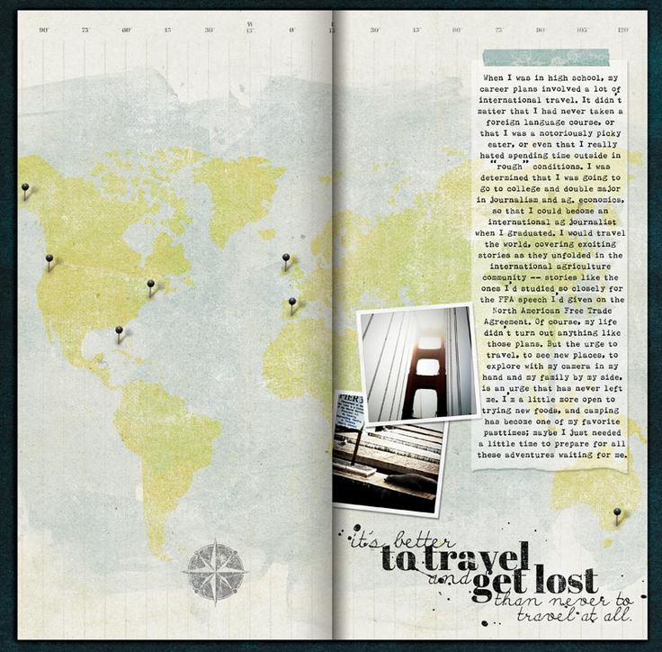 Mauritian Cookbook Cover ~ Images about scrapbook ideas on pinterest